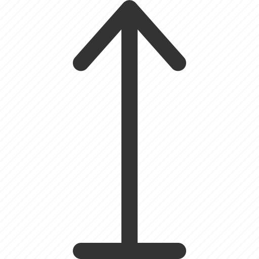 align, cursor, hint, indicator, sharpicons, signs, top icon