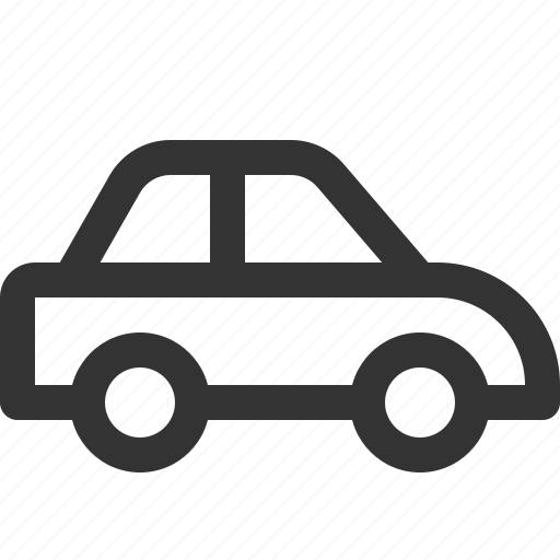 car, carrier, sharpicons, shipping, transport, vehicle icon