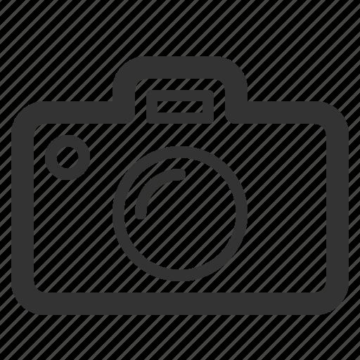 camera, digital, sharpicons, tour, tourism, travel, trip icon