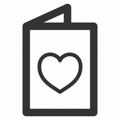 bride, letter, marriage, sharpicons, valentine, wedding icon