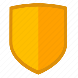 knight, safety, security, shield icon