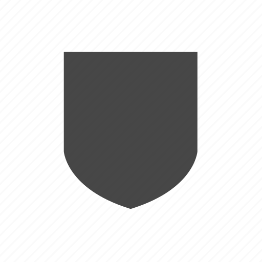 protection, safe, safety, shield icon