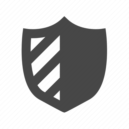 Protection, safety, security, shield icon - Download on Iconfinder