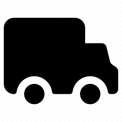 air, car, delivering, delivery, fullfillment, shipping, transportation, travel, trunk, van, vehicle icon