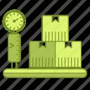 balance, logistics, measure, services, shipping