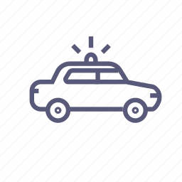 car, convoy, expedition, important, shipping, transport icon