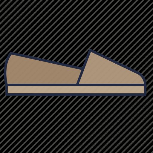 espadrilles, fashion, loafers, mokasines, shoes, summer, woman icon