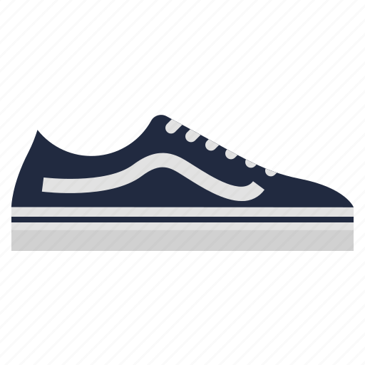 blogger, fashion, hipster, shoes, skate, sneakers, vans icon