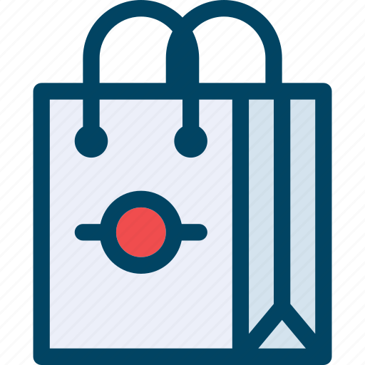 bag, buy, market, pack, shop, shopping, store icon