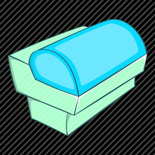 boutique, building, illustration, isometric, shopwindow icon