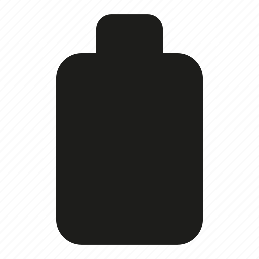 battery, charging, electric, full, mobile, power, status icon