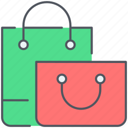 bags, boutique, buy, ecommerce, market, shopping, shopping bag icon