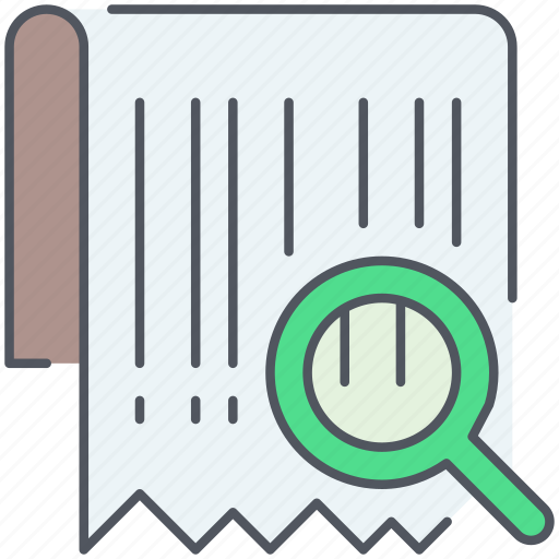 barcode, check, payment, product, scan, scanner, shopping icon