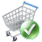 48x48, shopcartapply icon