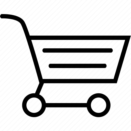 basket, business, cart, ecommerce, online, sale, shoping icon