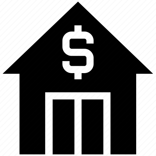 building, home, house, market, online shop, shopping, store icon