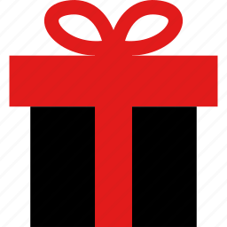 ecommerce, gift, online, shop, shopping icon
