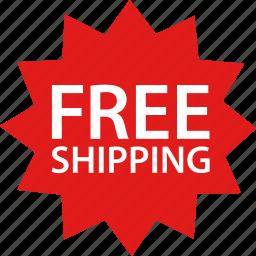ecommerce, online, shop, shopping icon