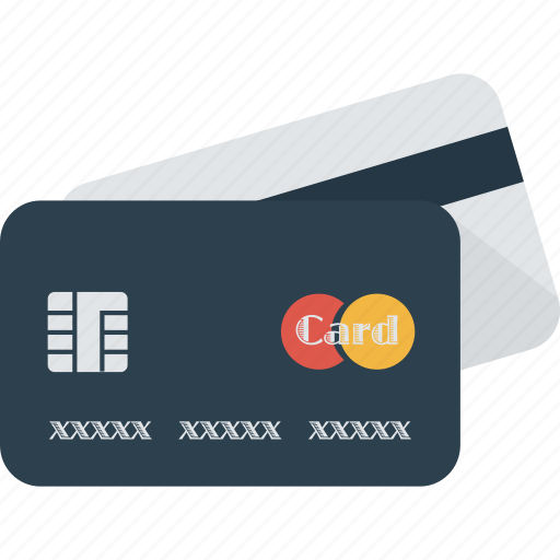buy, card, cards, credit card, money, order, pay, payment, purchase icon