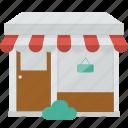 buy, market, order, purchase, shop, shopping, store, supermarket