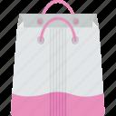 bag, buy, embty, order, purchase, shopping, shopping bag