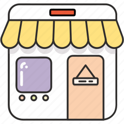 sale, shop, shopping, store icon