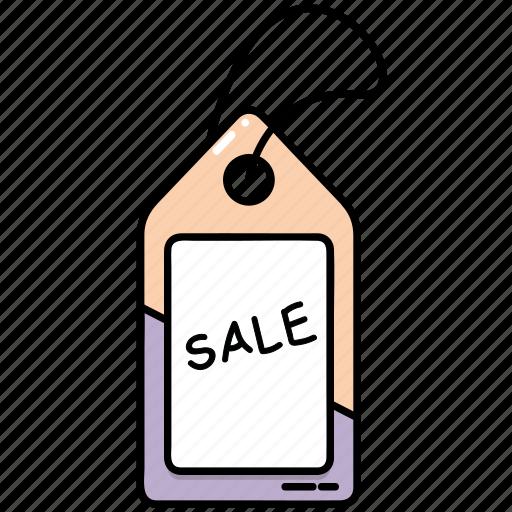 buy, sale, shop, shopping icon