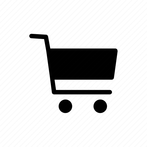 add, cart, ecommerce, shopping, trolley icon