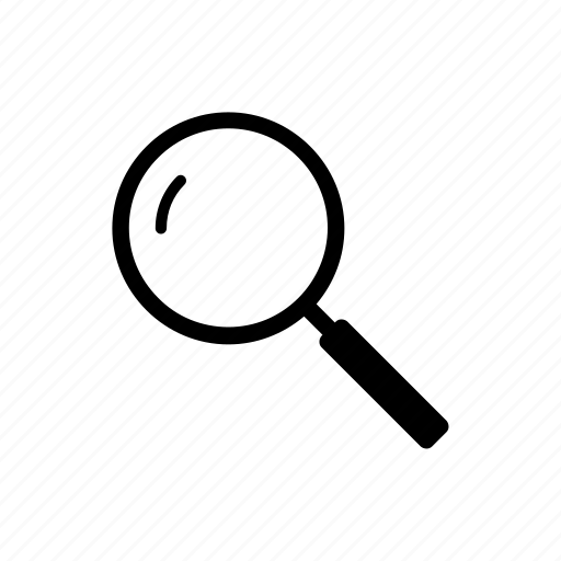 explore, look, magnify, magnifying, search, searching, zoom icon