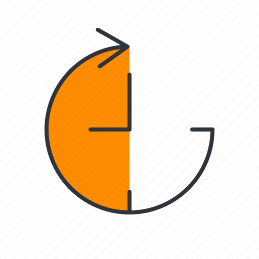 hour, hours, service, shop, shopping, support icon