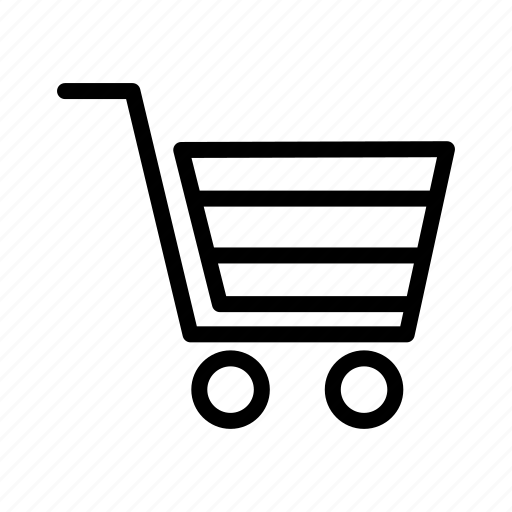 buy, credit, discount, sale, shop, shopping, store icon
