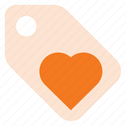 free, gift, label, loyalty, price, tag icon