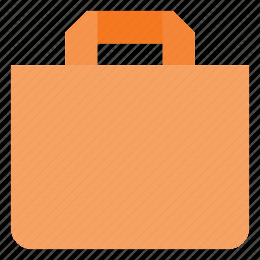bag, buy, market, paper, shop, shopping icon