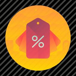 buy, item, percentage, sale, tag