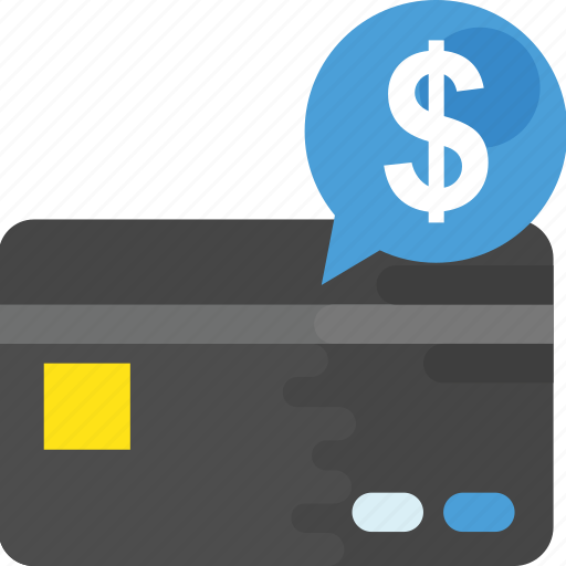 atm card, cash card, debit card, ecommerce, payment card icon