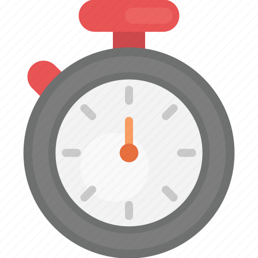chronometer, commerce, limited offer, stopwatch, timer icon