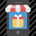 e-commerce website, internet shopping, online shop, online shopping store, online store