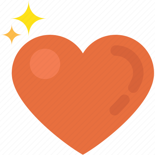 Emotion, favorite, feeling, heart, love icon - Download on Iconfinder