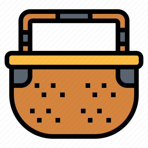 Basket, shop, shopping, store icon - Download on Iconfinder