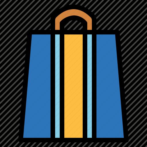 Bag, buy, sale, shop, shopping icon - Download on Iconfinder