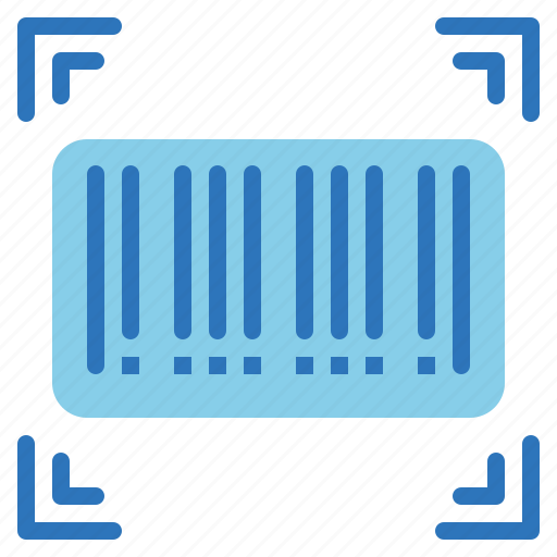 Barcode, price, products, scan icon - Download on Iconfinder
