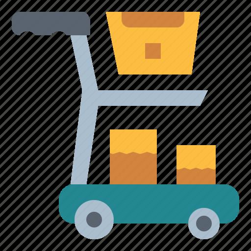 cart, market, shop, shopping icon