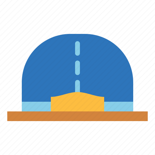 Clothing, fashion, hat, textile icon - Download on Iconfinder