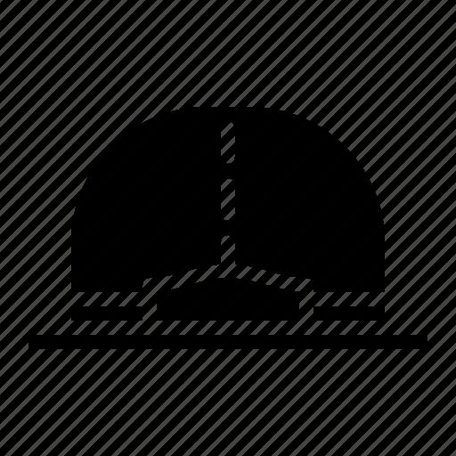 clothing, fashion, hat, textile icon
