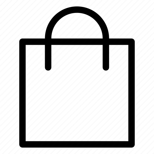 Bag, buy, fashion, shop, shopping icon - Download on Iconfinder
