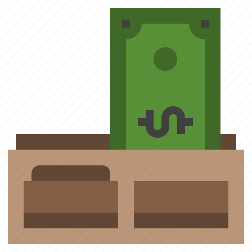 bank, banking, business, card, credit, money, online icon