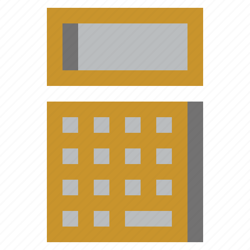 bank, budget, business, cost, dollars, finances, money icon