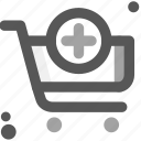 buy, cart, cart add, commerce, payment, shipping, shopping