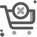 buy, cart, cart multiply, commerce, payment, sell, shopping