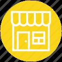 market, retail, sale, shop, shopping, showcase, store